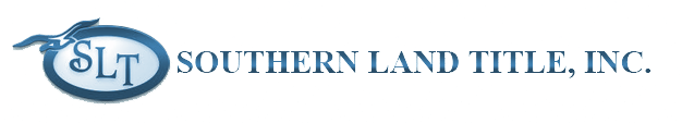 Southern Land Title, Inc.